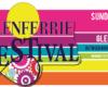 Glenferrie Street Festival 2017